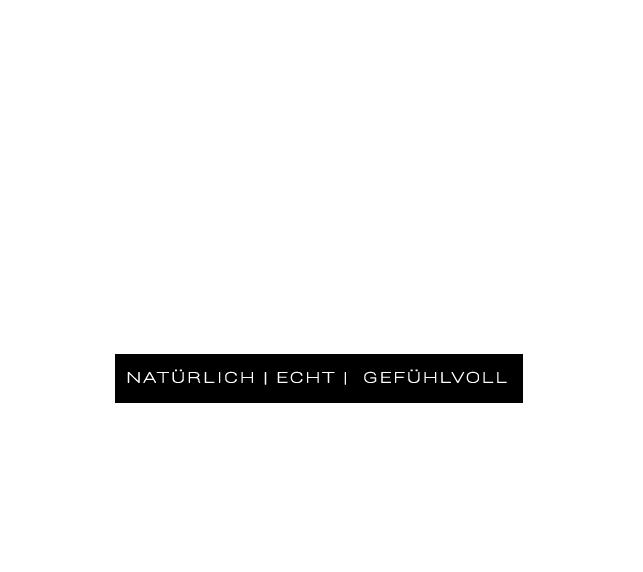 Boudoir Shooting | Boudoir Fotografie