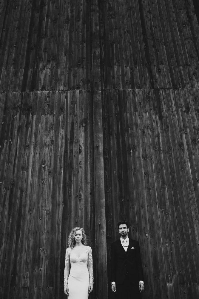 Hochzeit Fotograf Leipzig | Laura + Jonas