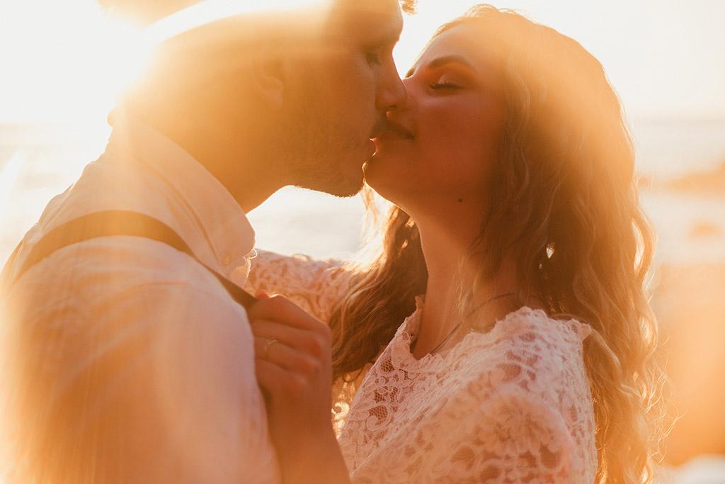 Hochzeitsfotograf Lanzarote   Natalie + José